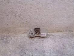 Резистор отопителя BMW X5 E70 2007-2013
