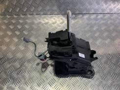Селектор акпп Citroen Ds4 2012 [9676243980] 1.6