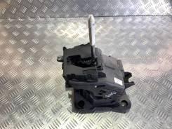Селектор акпп Peugeot 3008 2012 [9674432980] 1 1.6