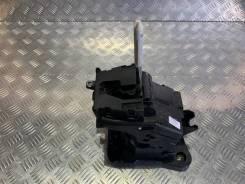 Селектор акпп Peugeot 3008 2011 [9674432980] 1 1.6