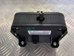 Селектор акпп Citroen C4 2012 [9677813280] B7 1.6