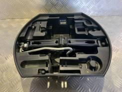 Ящик для инструментов Citroen Ds4 2012 [9655342680] 1 1.6