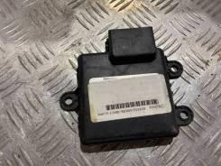 Блок управления парктроником Cadillac Cts 2008 [25819594] 2 3.6