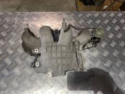 Коллектор впускной Mazda Cx7 L3VDT
