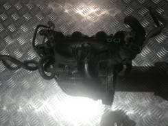 Коллектор впускной Citroen C5 2011 [0361T0] 1.6