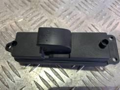 Блок управления стеклоподъемниками Mazda 3 [03123121] BK 1.6, задний правый