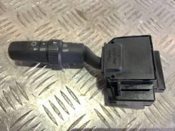 Переключатель поворотов Mazda 3 BK 1.6