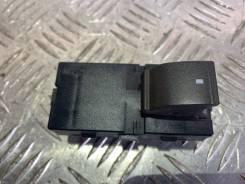 Блок управления стеклоподъемниками Cadillac Cts 2008 [25836945] 2 3.6, задний правый