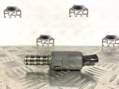 Клапан электромагнитный Peugeot 208 2013 [1922R7]