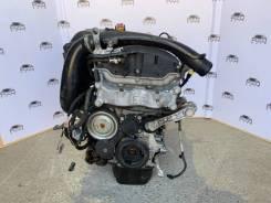 Двигатель Citroen Ds3 [0135SZ] 1.6