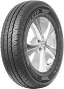 Nexen Roadian CT8, 195/65 R16 104/102R