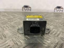 Датчик курсовой устойчивости Lexus Ls430 2003 [8918330060] UCF30 3UZ-FE
