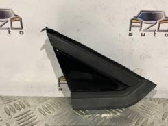 Накладка на крыло Citroen C4 2006 [9647011277] 1 2.0, передняя правая
