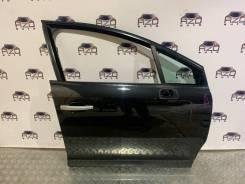 Дверь Citroen C4 2006 [9004W4] 1 2.0, передняя правая