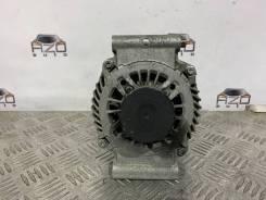 Генератор Citroen C3 2011 [V757692180] A51 1.6