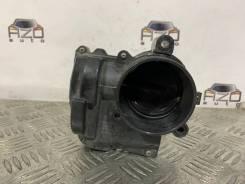 Дроссельная заслонка Citroen C3 2011 [V760491980] A51 1.6