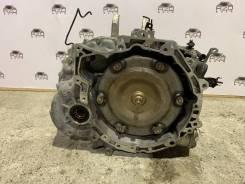 АКПП Citroen C5 2011 [2231N3] 2 1.6