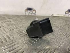 Катушка зажигания Volkswagen Golf [036905715F] 6 1.4 CAXA