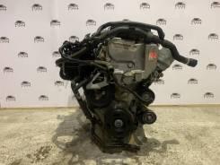 Двигатель Volkswagen Golf 2009 6 1.4