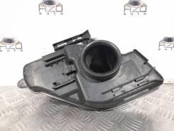 Резонатор воздушного фильтра Peugeot 3008 [9656237980] 1.6
