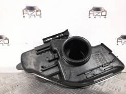 Резонатор воздушного фильтра Peugeot 3008 2011 [1436N0] 1 1.6