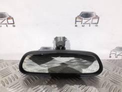 Зеркало салона Citroen C4 2012 [96758889XT] B7 1.6