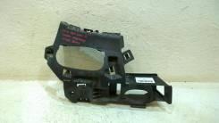 Кронштейн переднего бампера правый Smart Smart Forfour (W453) 2014>