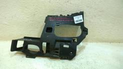 Кронштейн переднего бампера левый Smart Smart Forfour (W453) 2014>