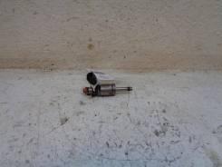 Форсунка инжекторная электрическая Ford Focus III 2011>