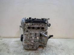 Двигатель (ДВС) Nissan Teana L33 2014>