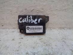Блок электронный Dodge Caliber 2006-2011