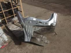 Кузовной элемент Honda CR-V 2007-2012