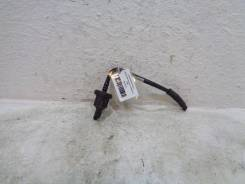 Клапан вентиляции топливного бака VW Passat (B6) 2005-2010