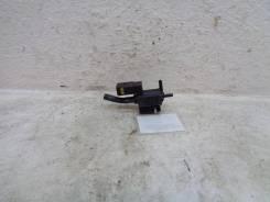 Клапан электромагнитный Audi A8 D4 4H 2010-2018