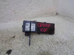 Блок управления центральным замком Chevrolet Cruze 2009-2016