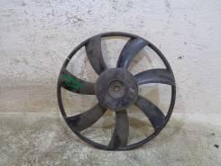 Вентилятор радиатора Chevrolet Captiva (C100) 2006-2010