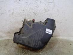 Корпус воздушного фильтра BMW 7-серия F01/F02 2008>