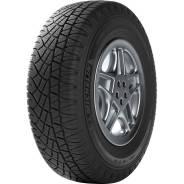Michelin Latitude Cross, 225/65 R18 107H