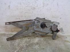 Стеклоподъемник электр. передний левый Dodge Intrepid 1998-2003