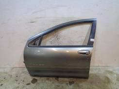 Дверь передняя левая Dodge Intrepid 1998-2003