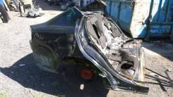 Кузовной элемент Lexus IS 250/350 2005-2013