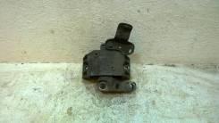 Опора двигателя правая VW Passat (B6) 2005-2010