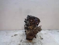 Двигатель (ДВС) Opel Corsa D 2006-2015