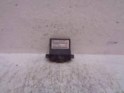 Блок электронный VW Jetta 2011>