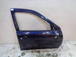 Дверь передняя правая Opel Vectra B 1995-1999