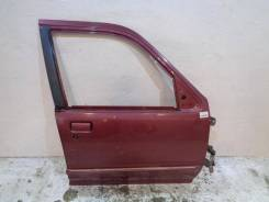 Дверь передняя правая Ford Explorer (U2) 1995-2001