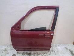 Дверь передняя левая Ford Explorer (U2) 1995-2001