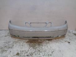 Бампер передний SAAB 9-5 1997-2010