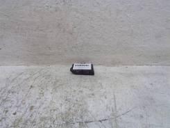 Кнопка многофункциональная Ford Focus III 2011>