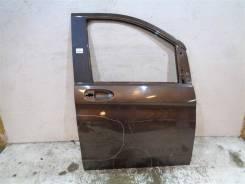 Дверь передняя правая Mercedes Benz Vito W447 2014>